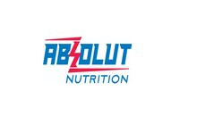 ABSOLUT NUTRITION
