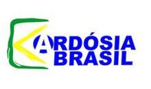 ARDÓSIA BRASIL