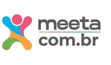 MEETA WEB
